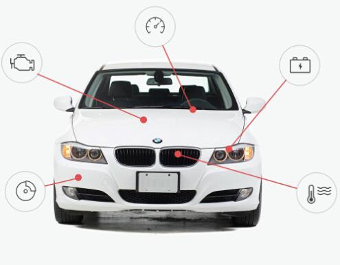 millenium auto network millenium auto network